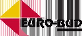 EURO-BUD